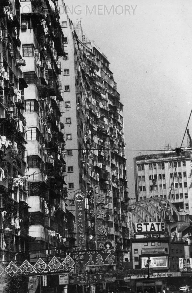 ɦ™æ¸¯è¨˜æ†¶ Hong Kong Memory
